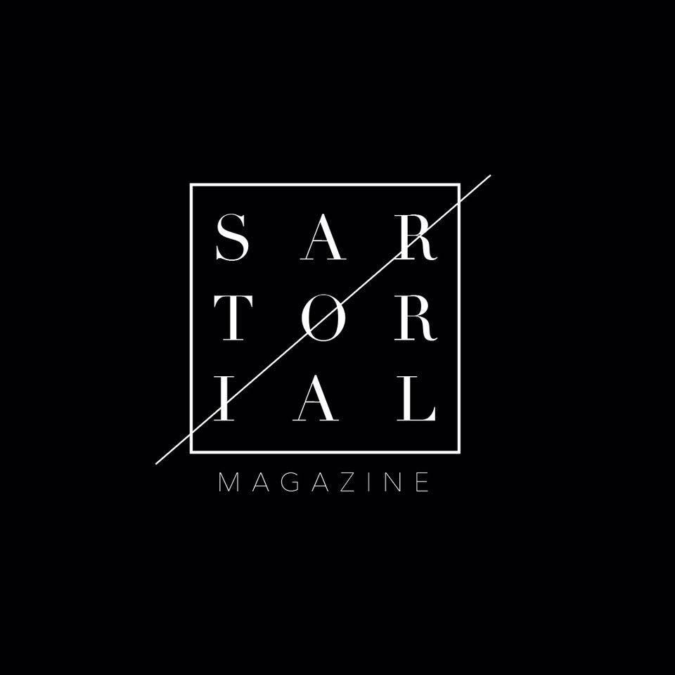 sartorial.jpg
