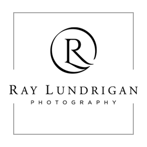 Ray Lundrigan Photography