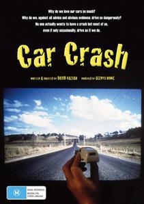 Carcrash.jpg