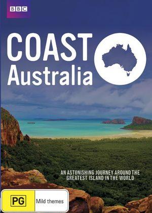Coast_1.jpgCOAST australia miro bilbrough