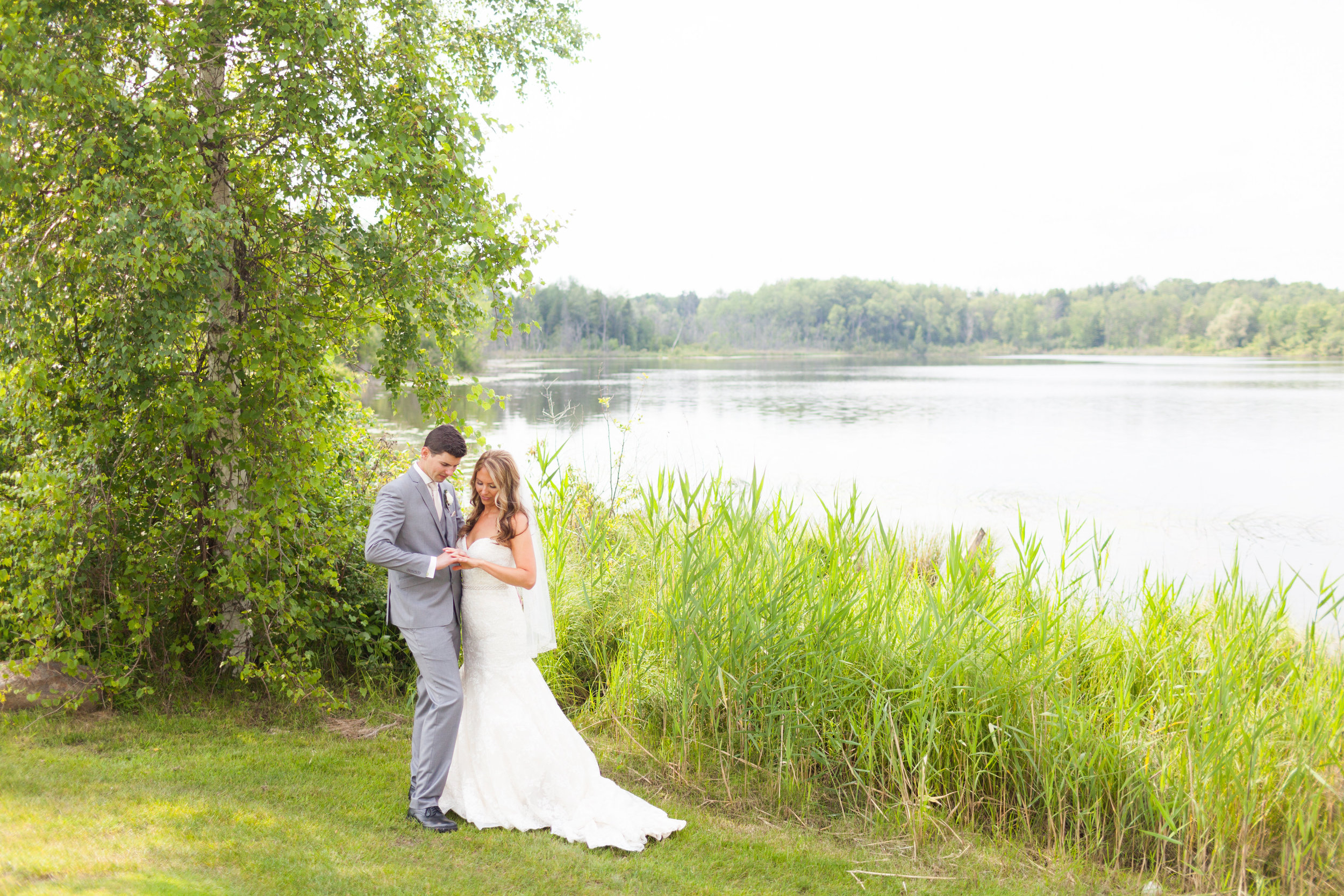 Andrea and Dan s Wedding-Sneak Peek-0059.jpg
