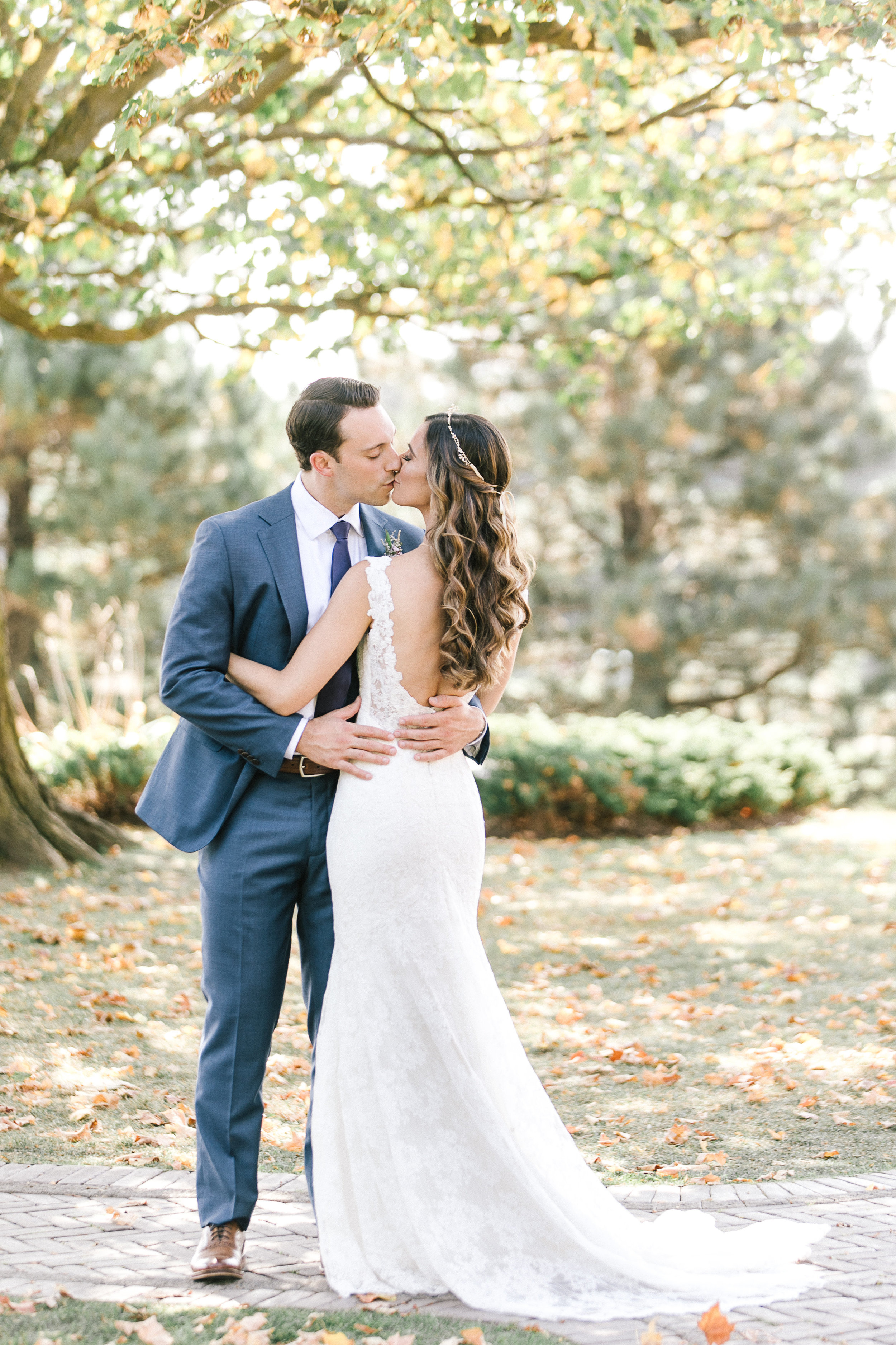 Galbraith Wedding-First Look-0059.jpg