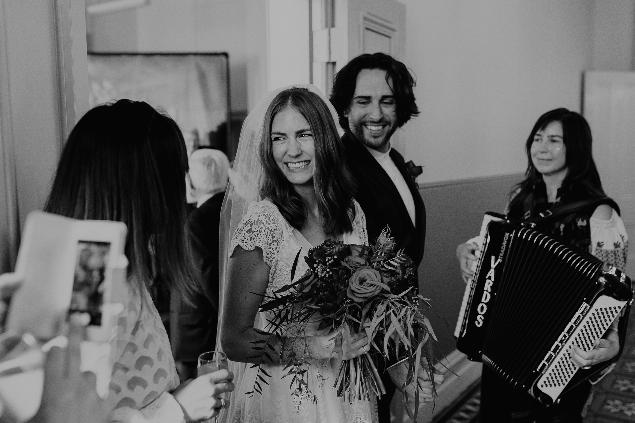 Jess + Kosta Ceremony-111.JPG