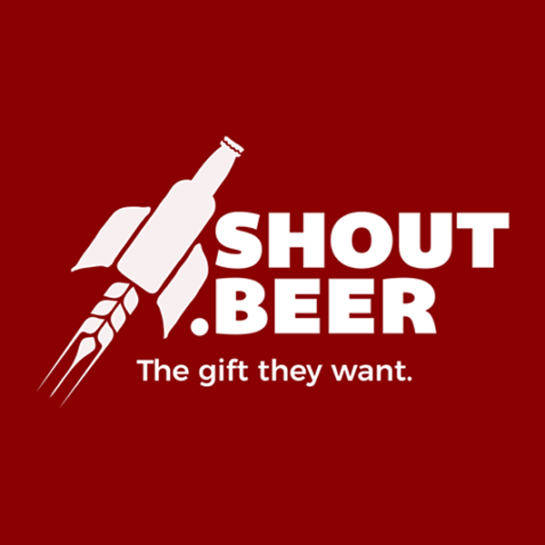 Shout Beer - Exciting, fun starup that helps you shout a mate The gift they actually want.shout.beer