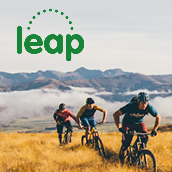 Leap Booking - Search and book hundreds of outdoor rentals, trips and lessons in one place.leapbooking.com