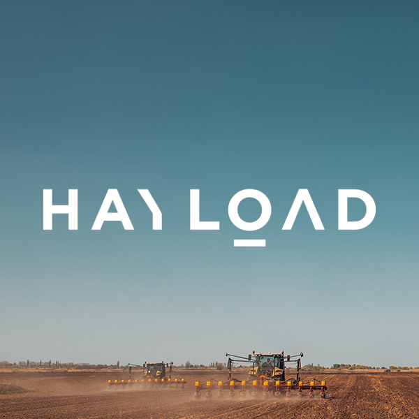 Hayload - Job management for rural contractors. hayload.co