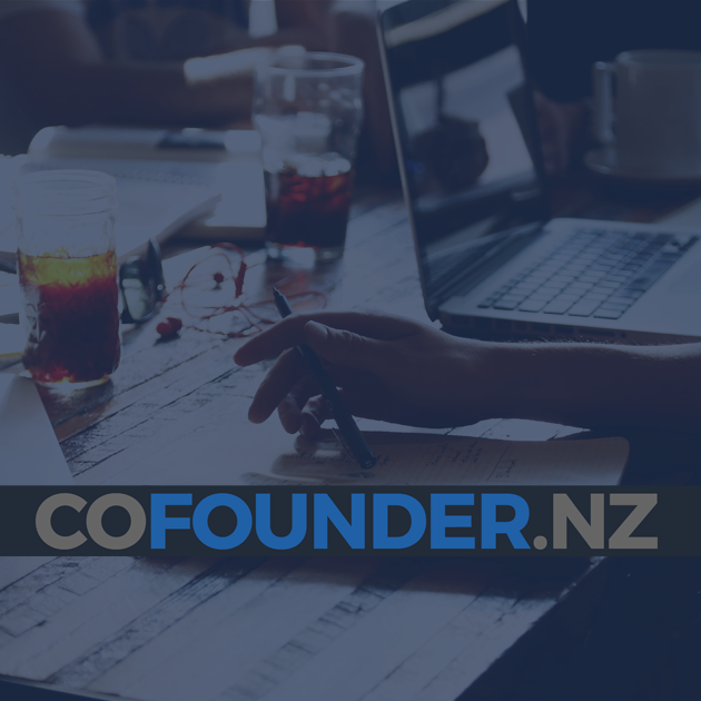 cofounder.nz.png