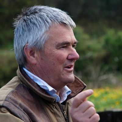 Ian Balme.JPG