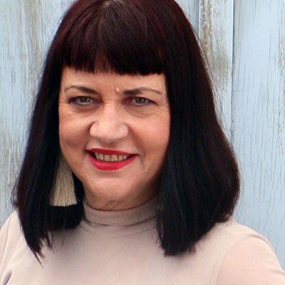 Suzanne-Porter-sq-website.jpg