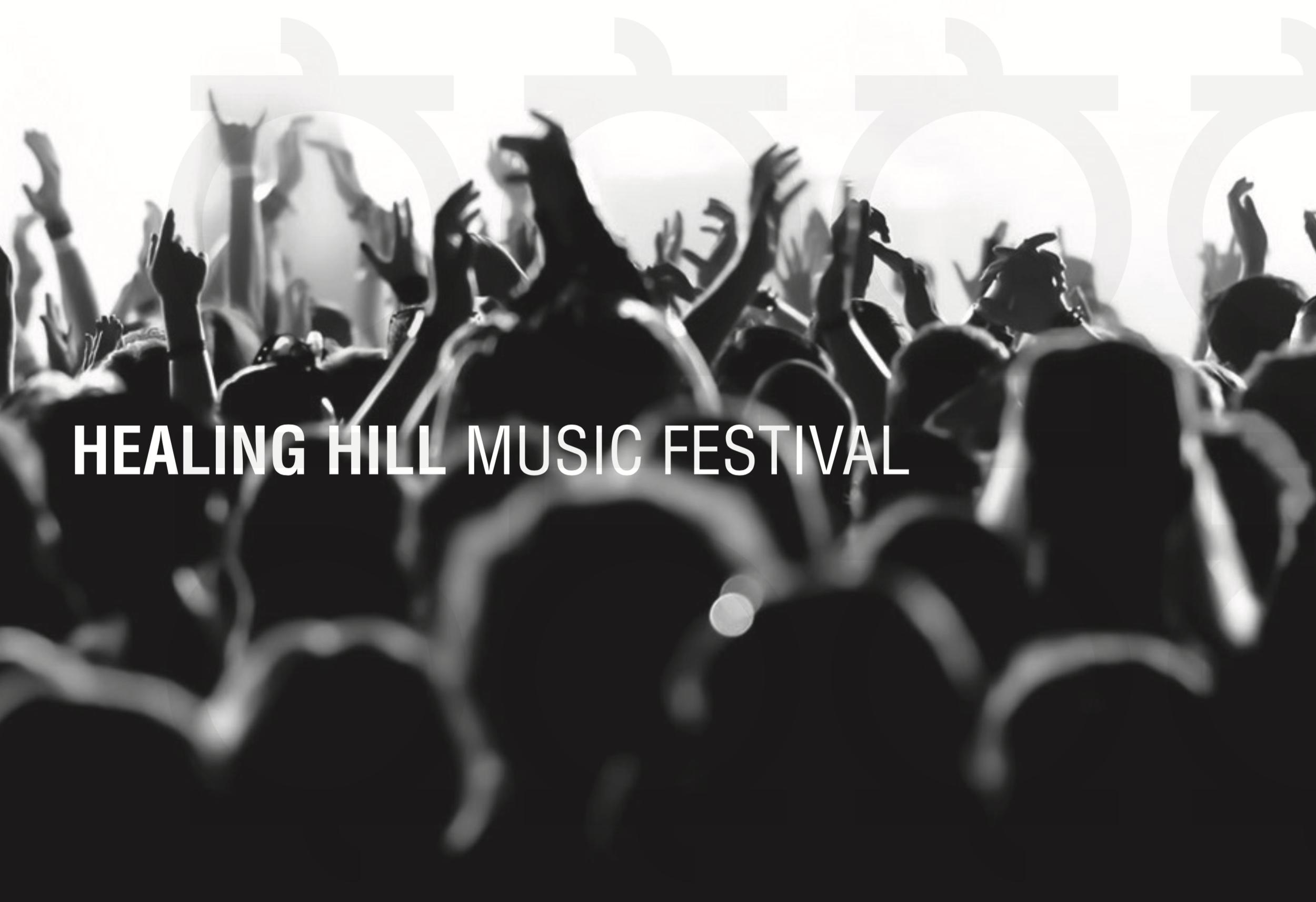Healing Hill Music Festival1.png
