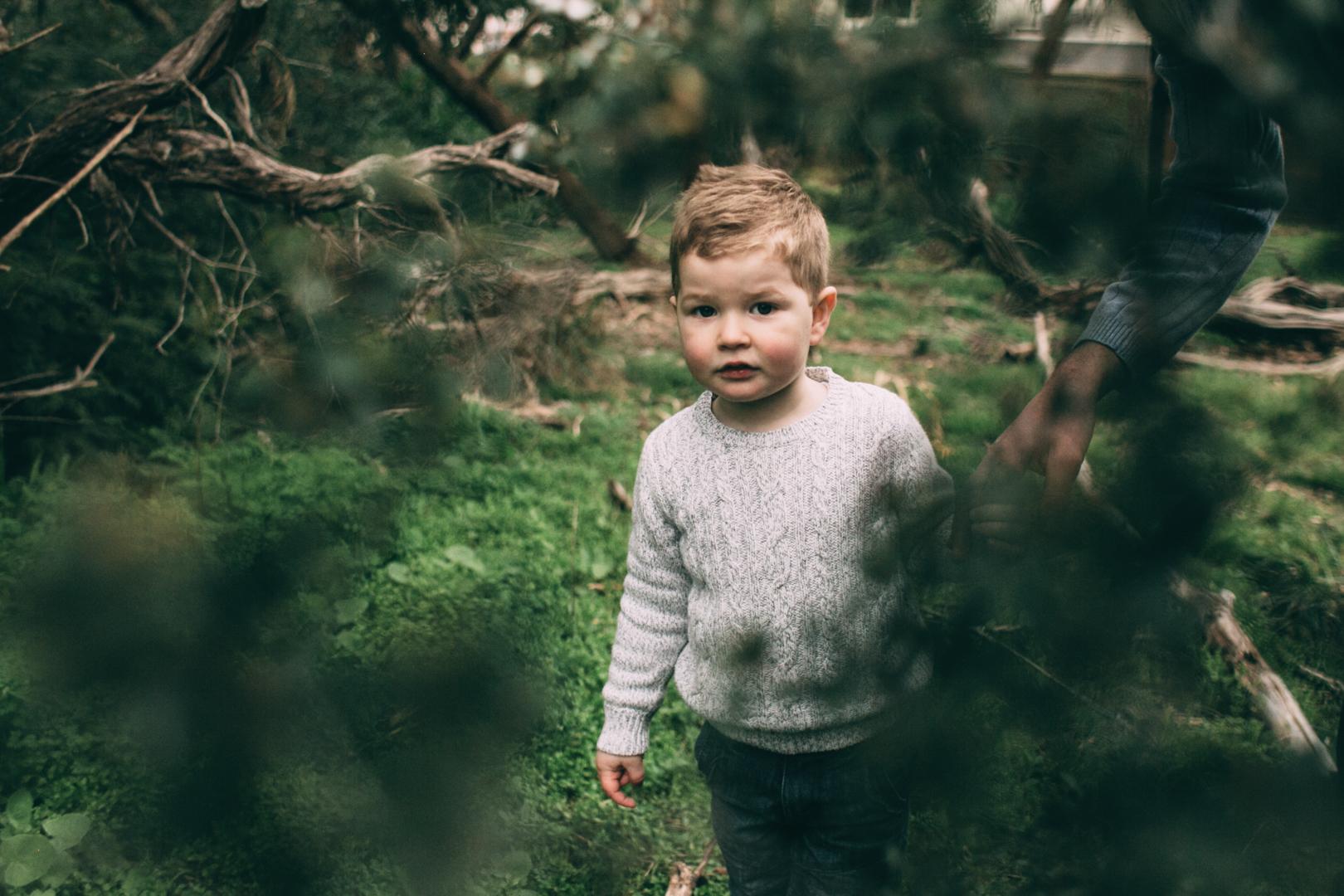 44 mckinnon toddler and baby photographer.jpg