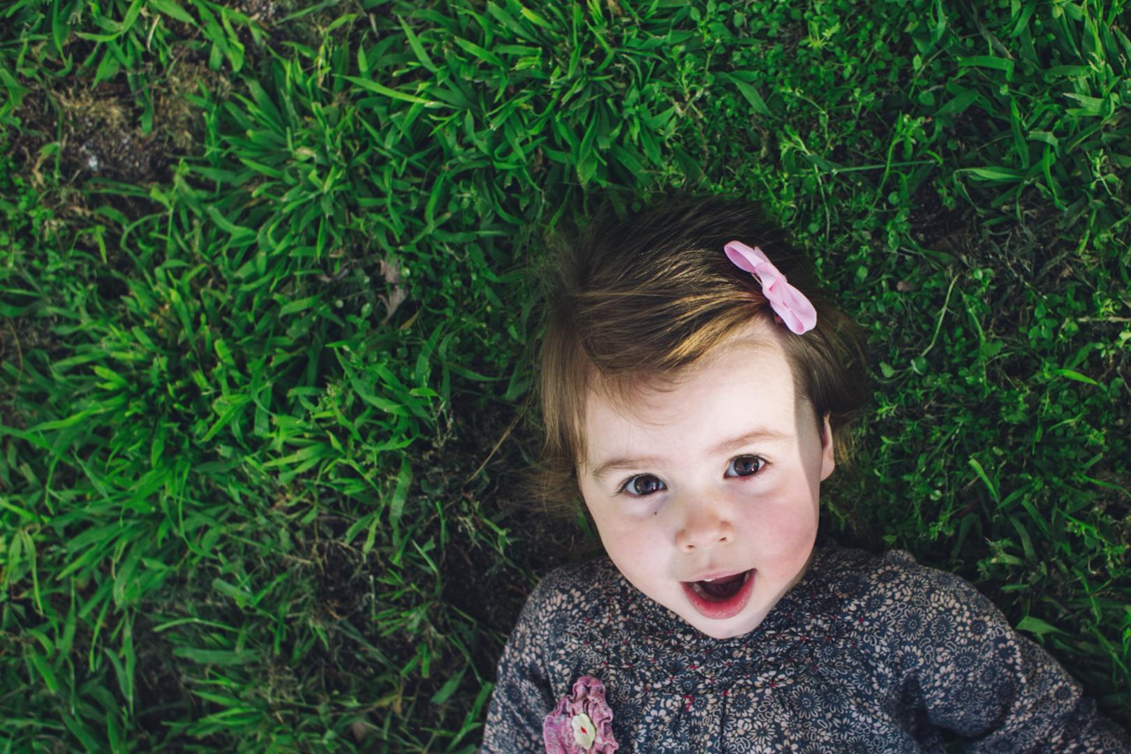 50 mckinnon children photographer.jpg