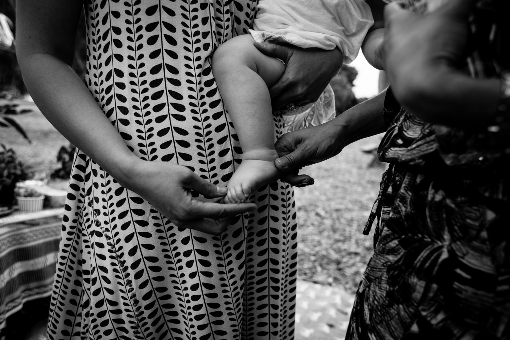69 caulfield newborn and toddler photography.jpg