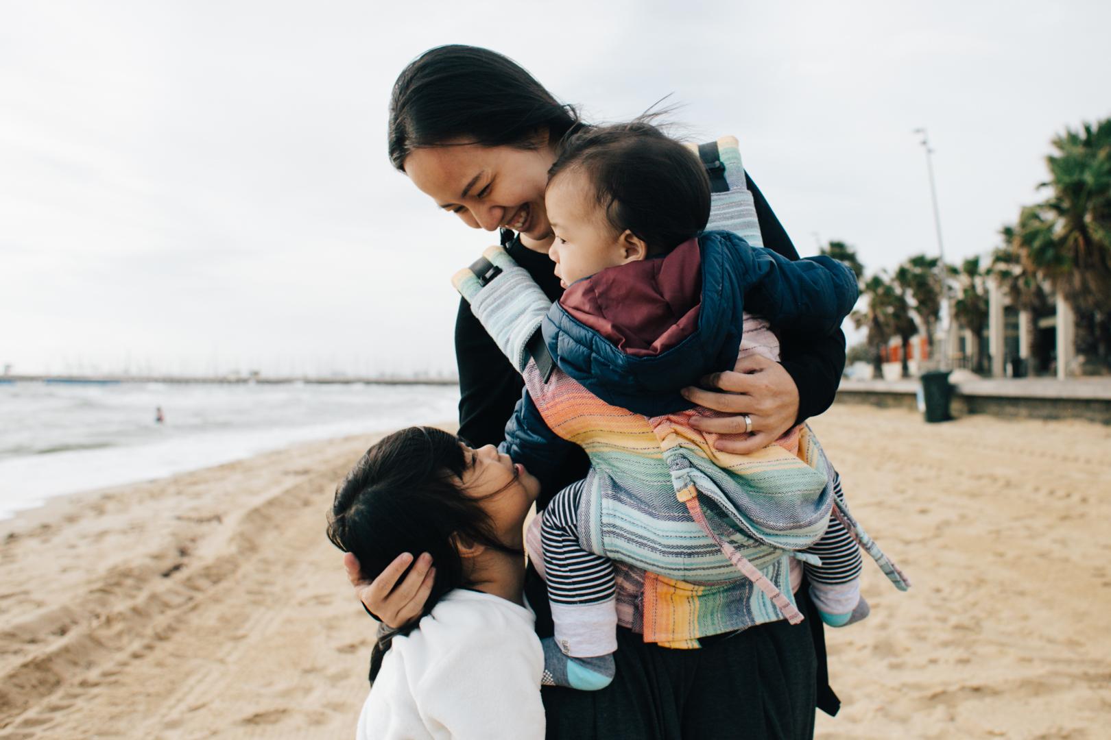 71 caulfield newborn and family photography.jpg