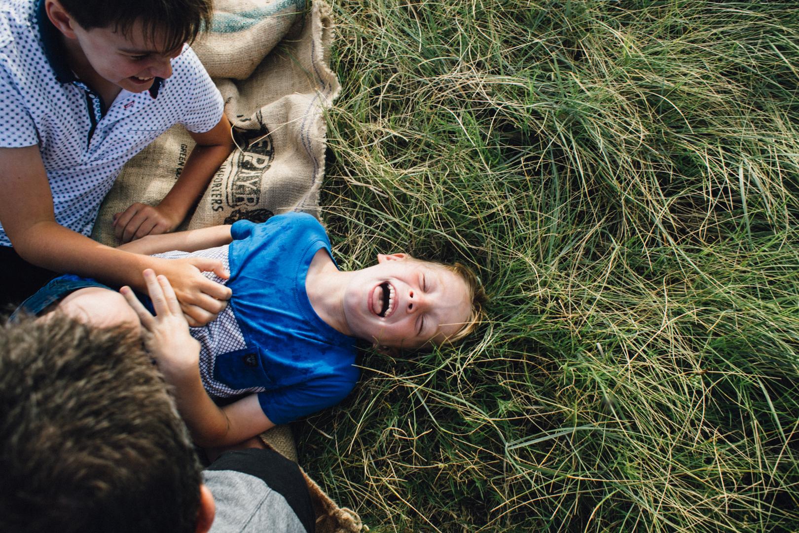 81 camberwell children photographer.jpg