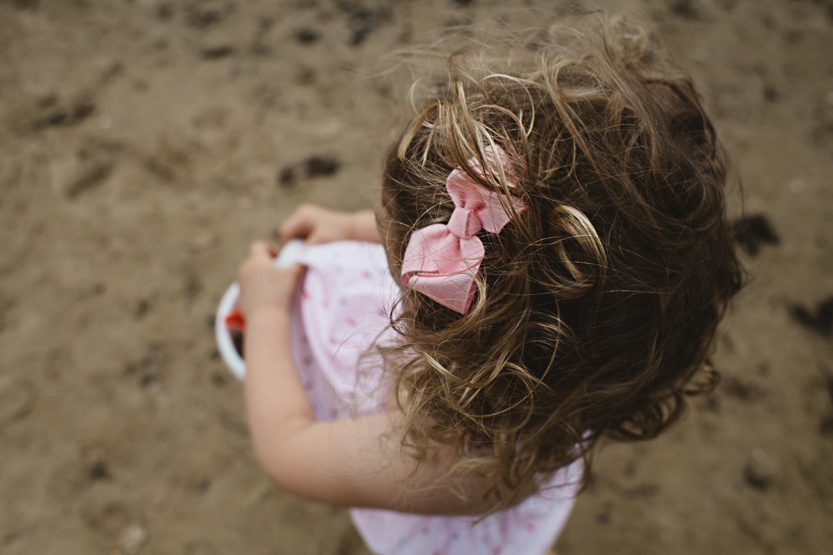 89 hawthron children and family photographer.jpg
