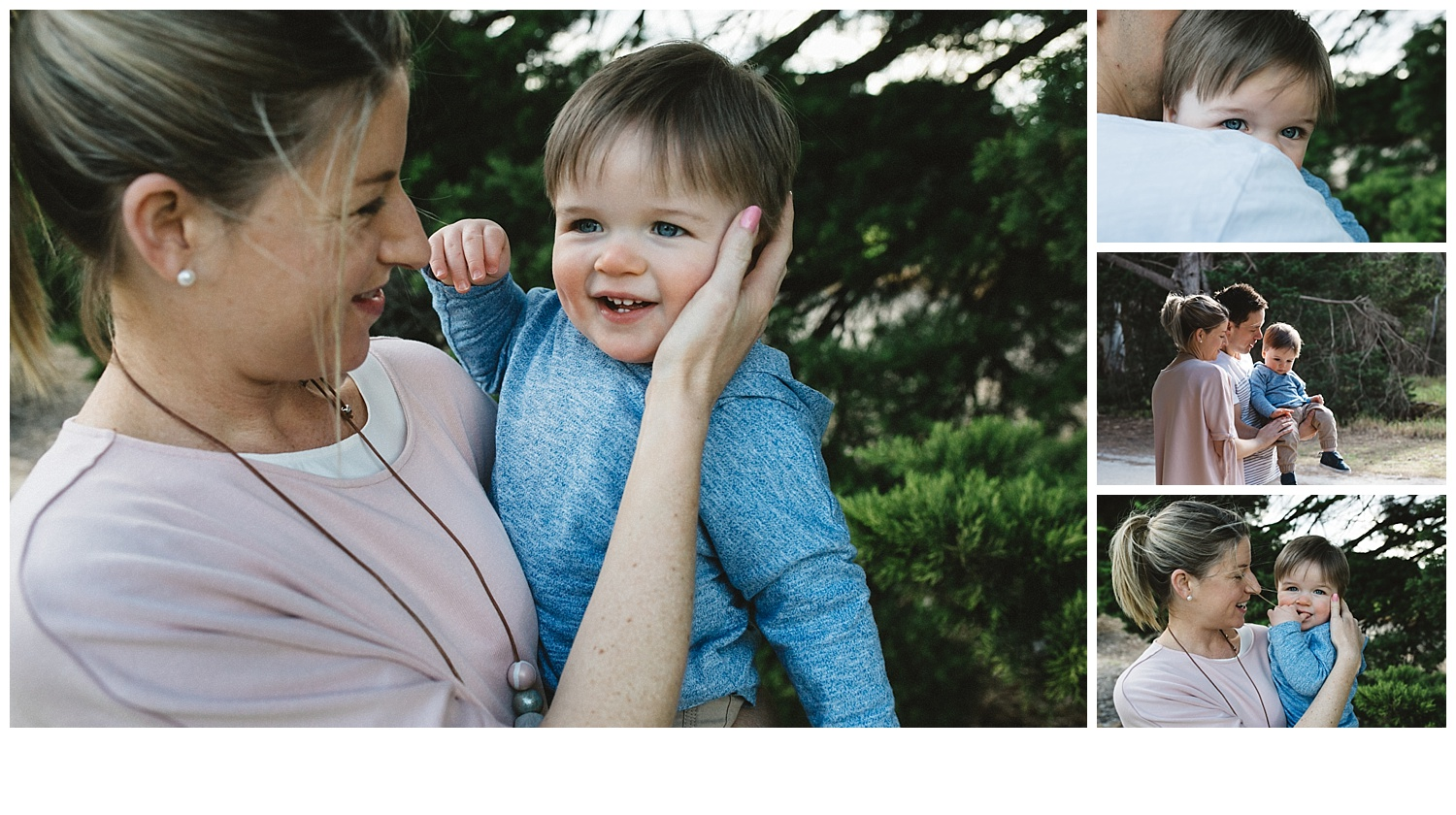 toddler and pregnancy photoshoot in cheltenham