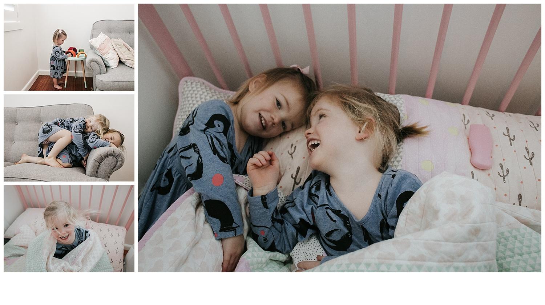elwood lifestyle children photos