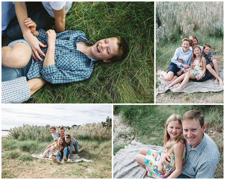 melbourne-family-photographer_0117.jpg