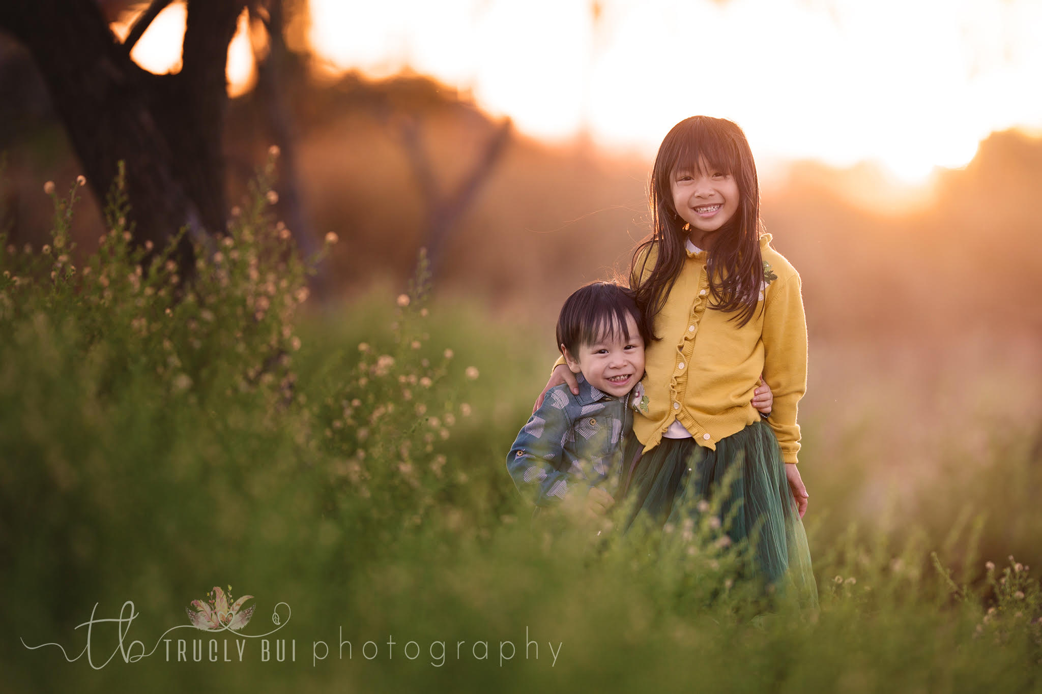 Image submitted by  Trucly Bui Photography
