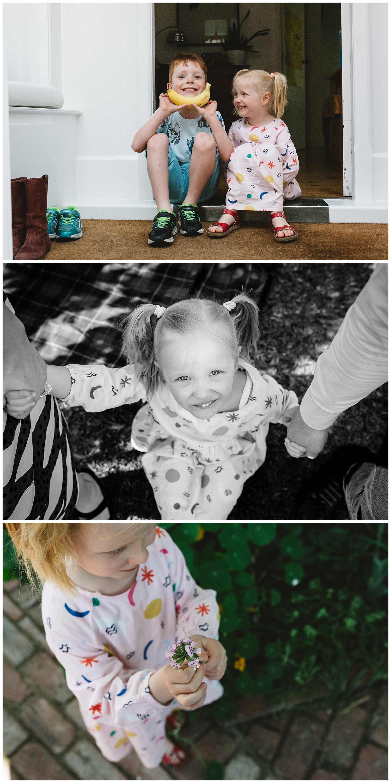 brunswick children and family photographer