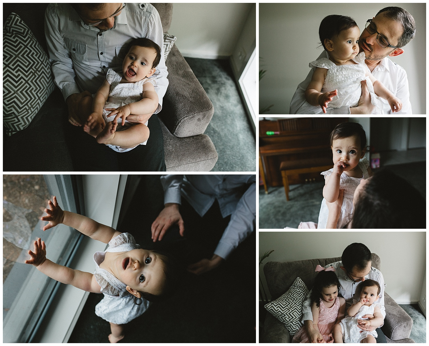 baby and toddler photography malvern east