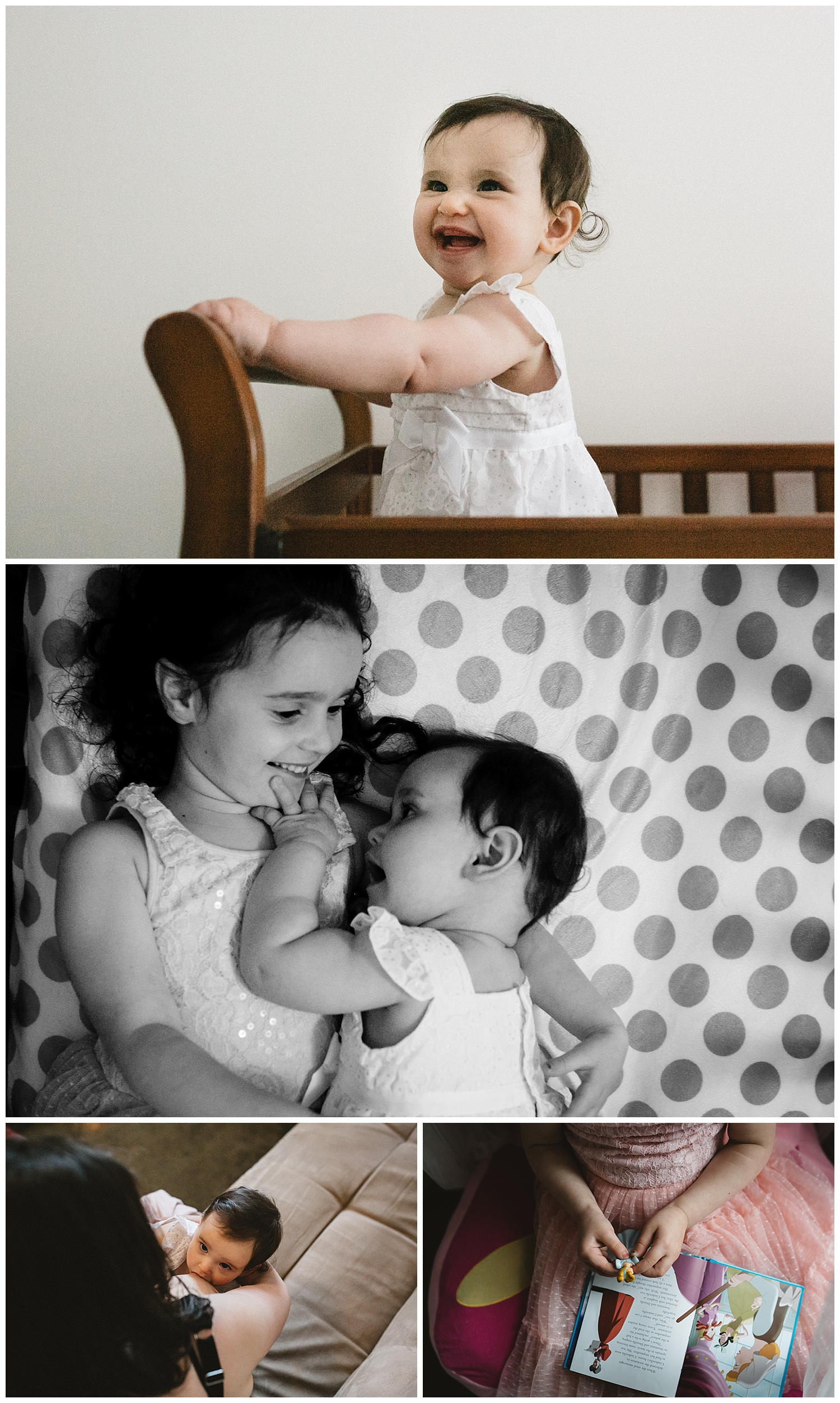 yarraville newborn and toddler photogrpaher