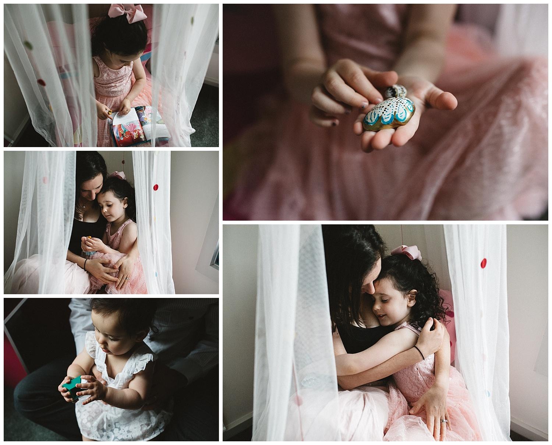 baby and newborn photography malvern east