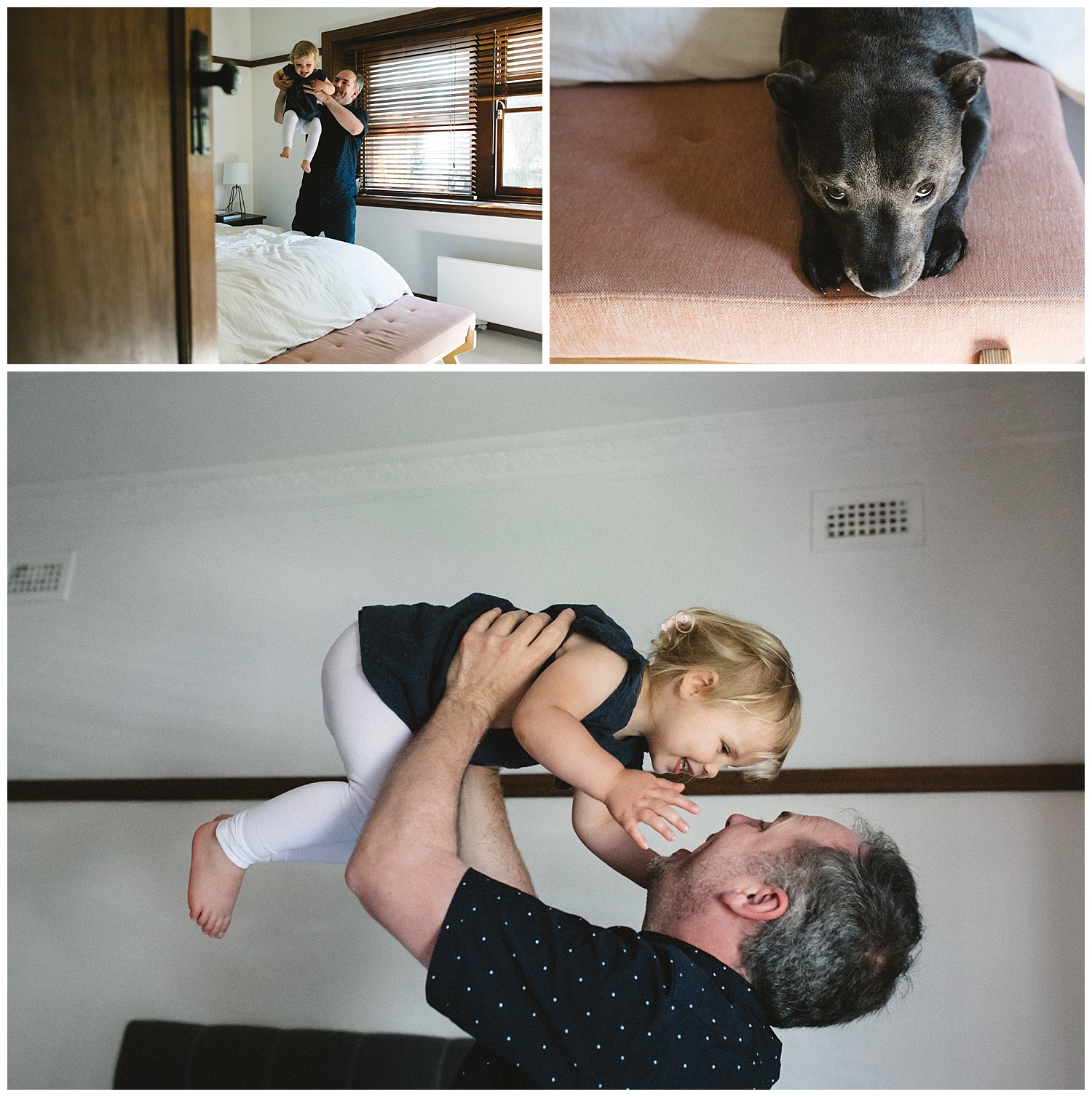 cheltenham baby and newborn photographer