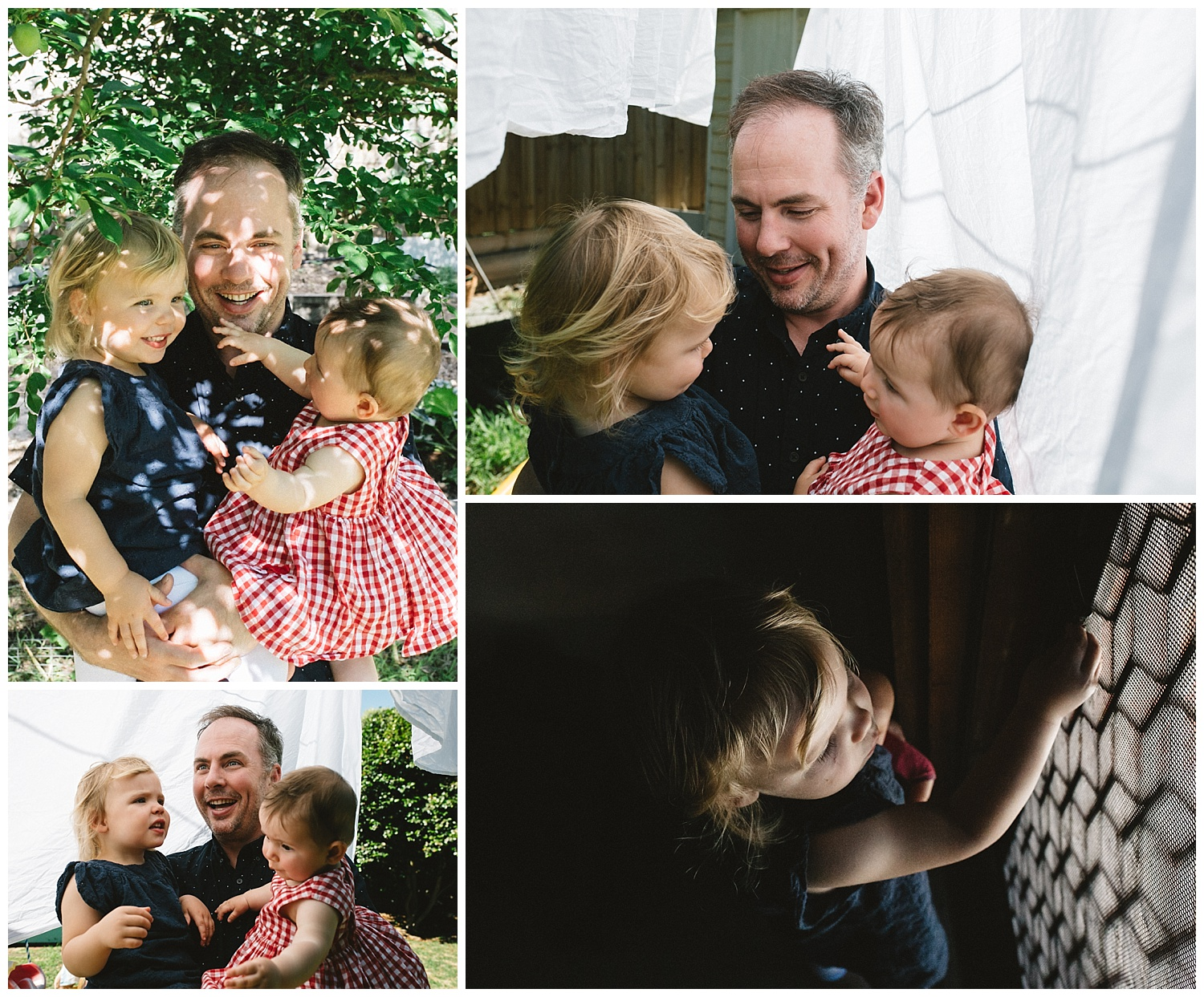 richmond family photographer