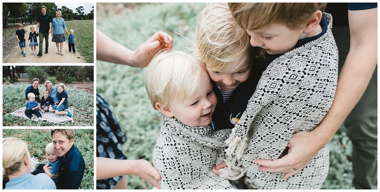 1 caulfield newborn photography.jpg