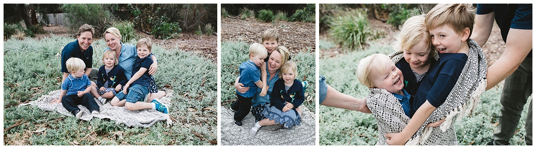 2 caulfield toddler photography.jpg
