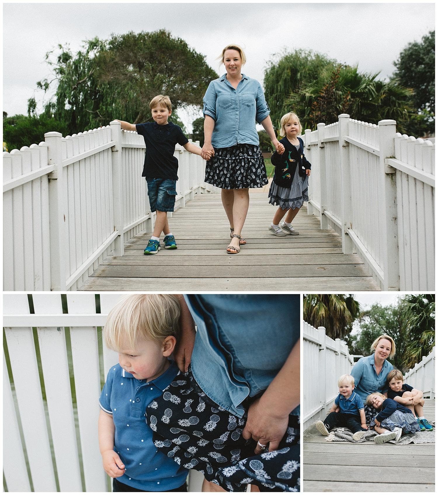 highett newborn and toddler photographer