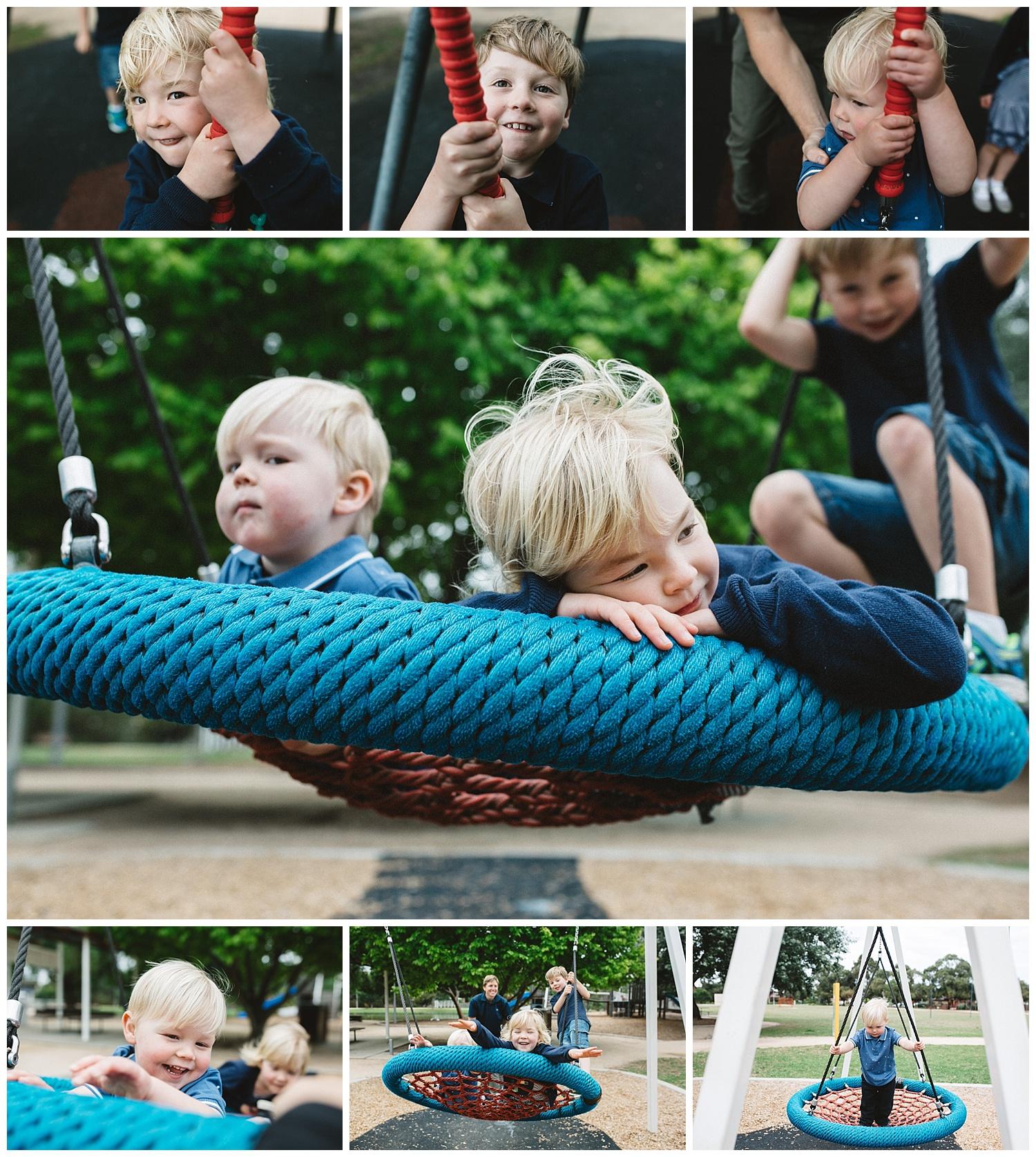 hampton maternity and newborn photogrpaher
