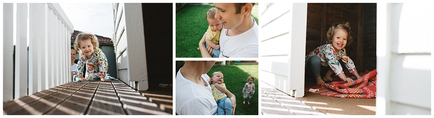 baby and toddler photos in malvern east