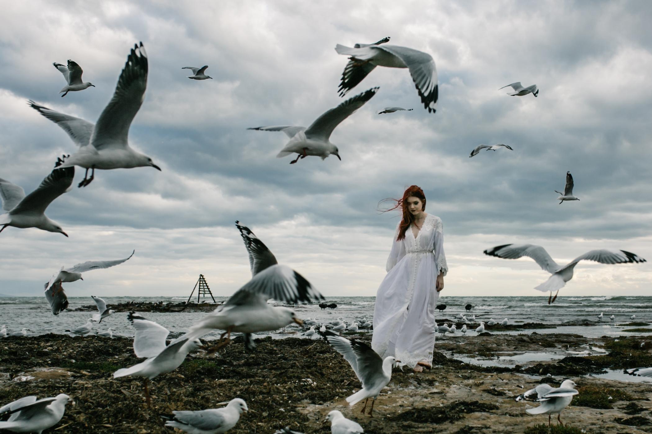 Photography by Fran Jorgensen