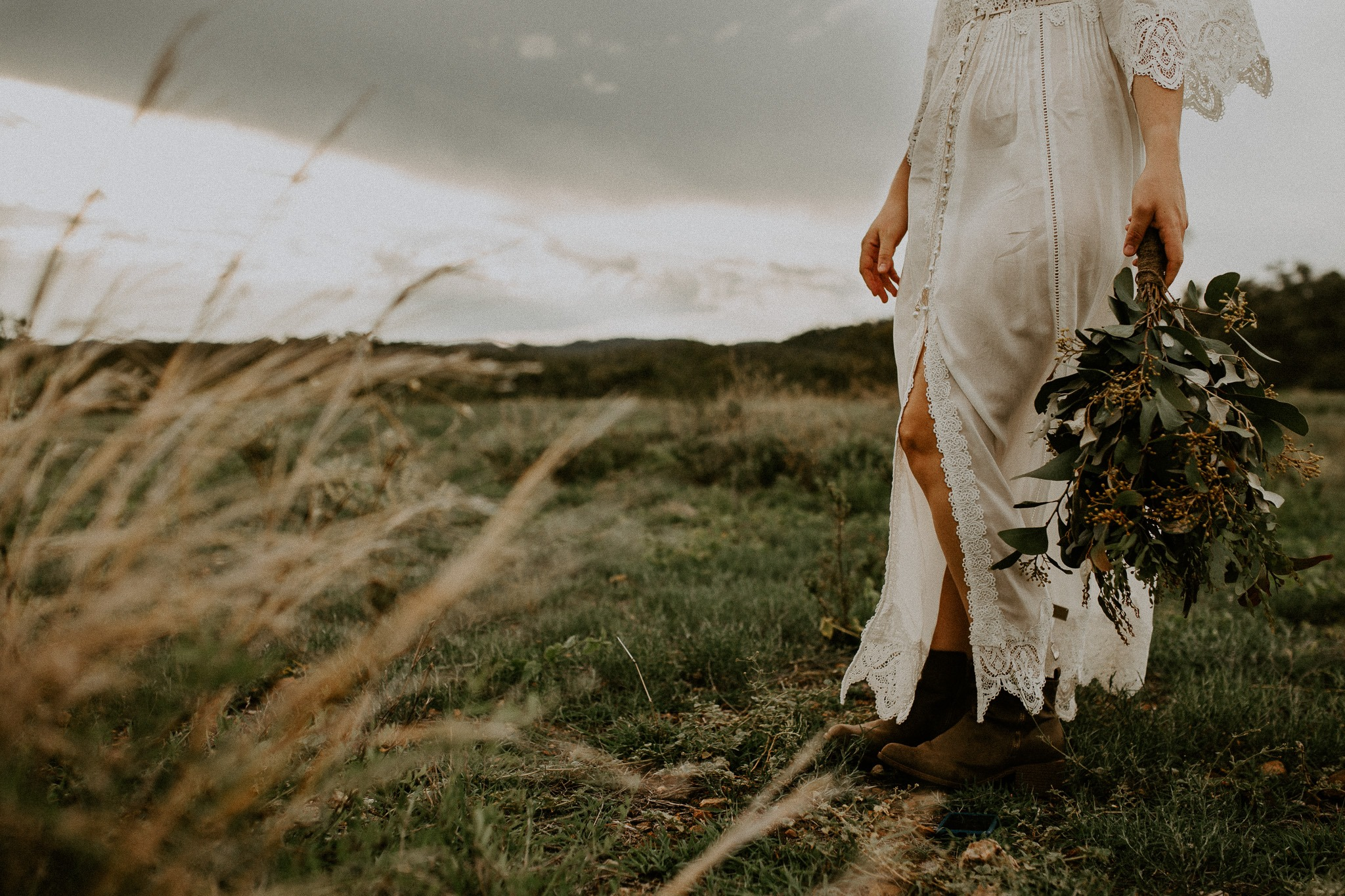 Photography by  Camilla French