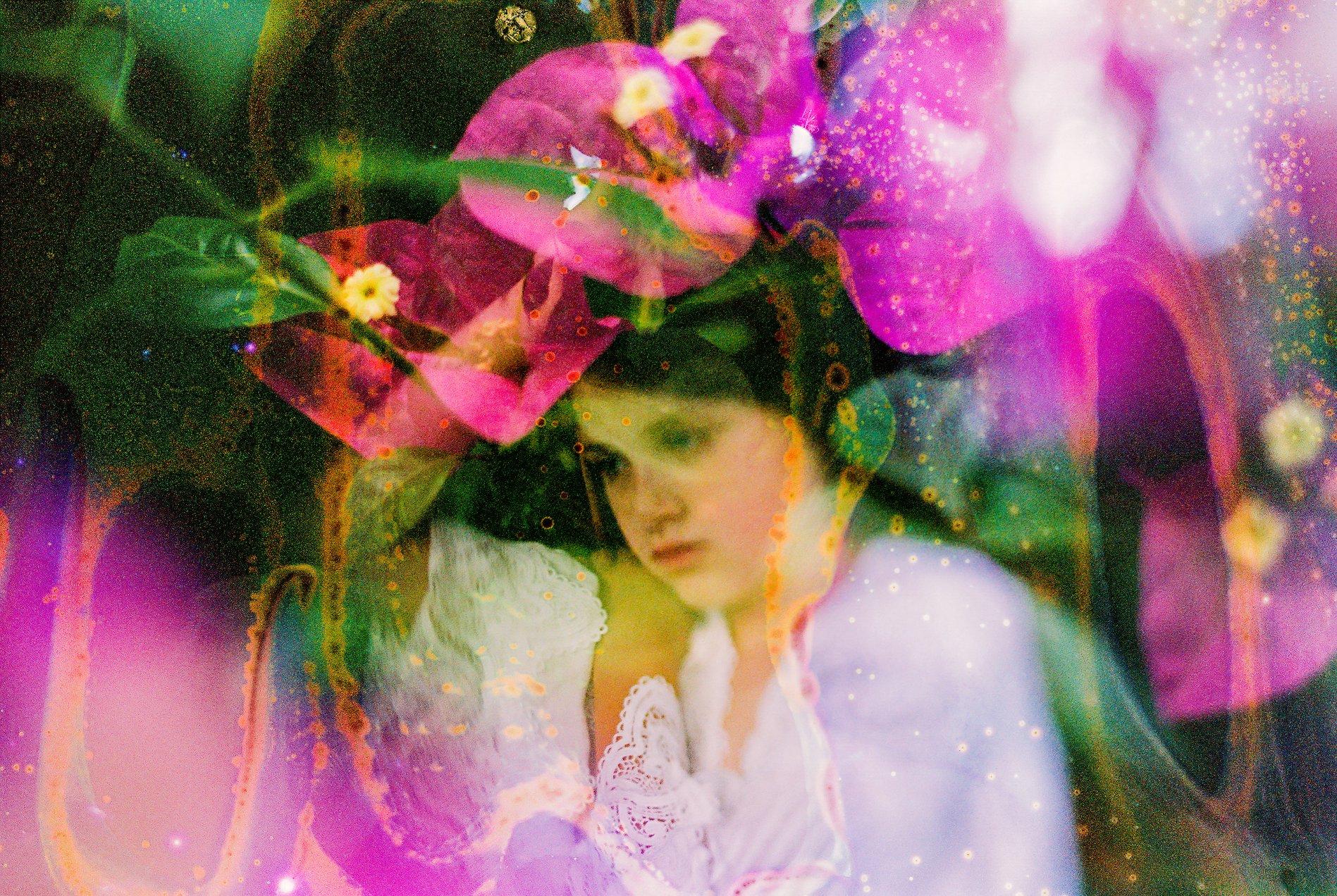 Photogrpahy by  Julie Guertin
