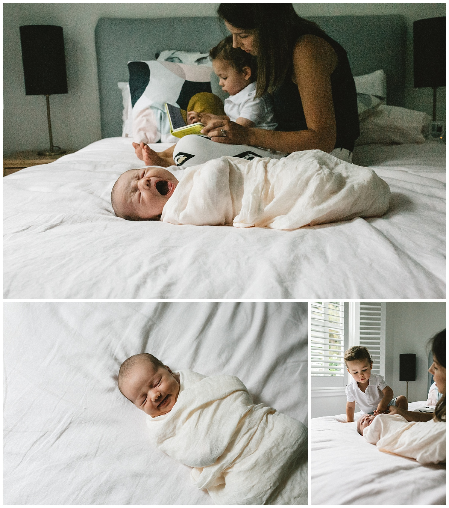 organic photographer natural light. Mckinnon baby photography se