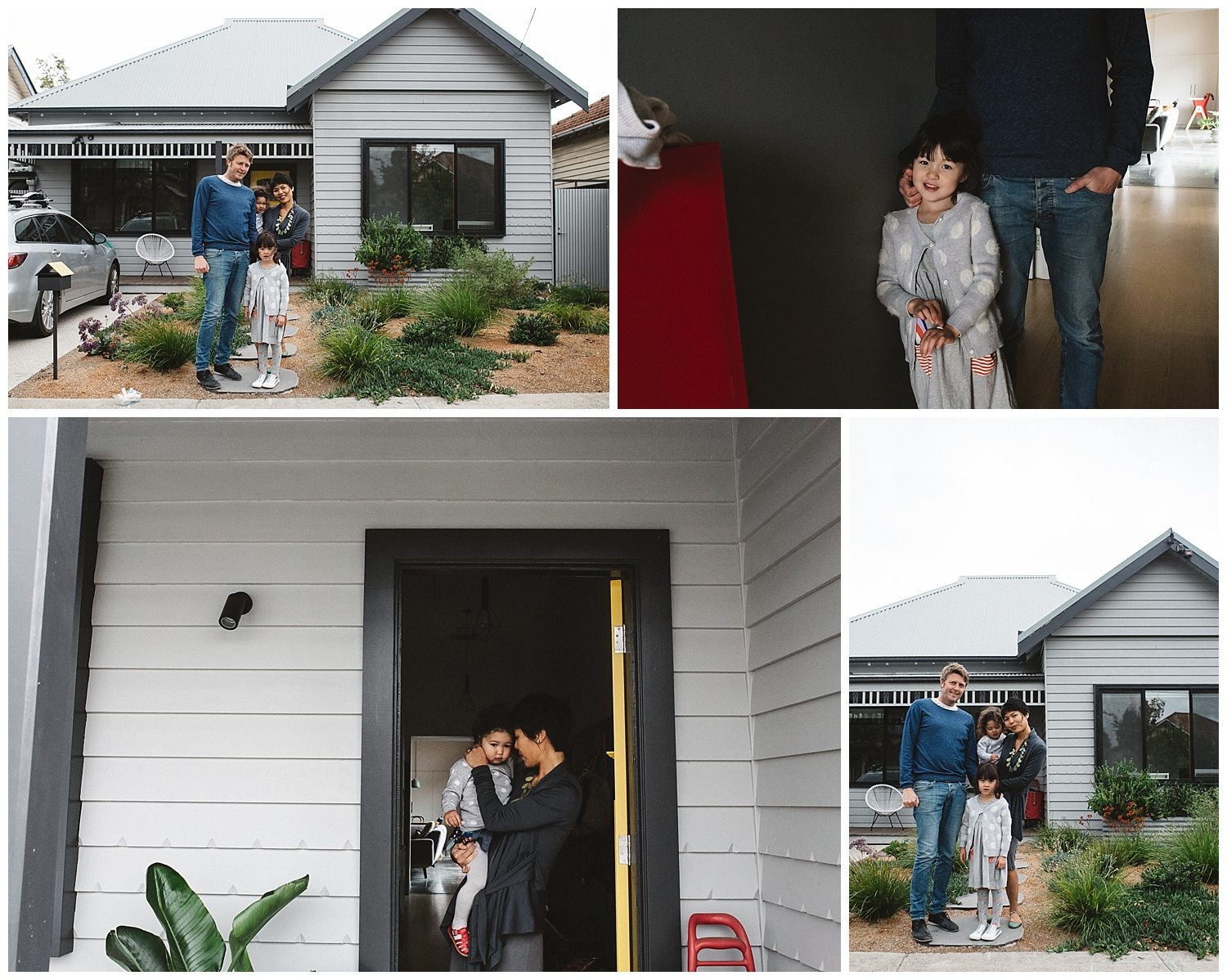 designer toddler and lifestyle photography for bloggers in elwood