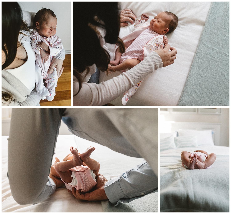 4. Family and toddler newborn in elsternwick.jpg