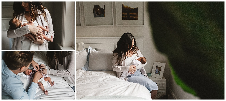9. birth photography and newborn in elsternwick.jpg
