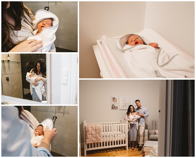 11. birth and home birth newborn photographer in mornington.jpg