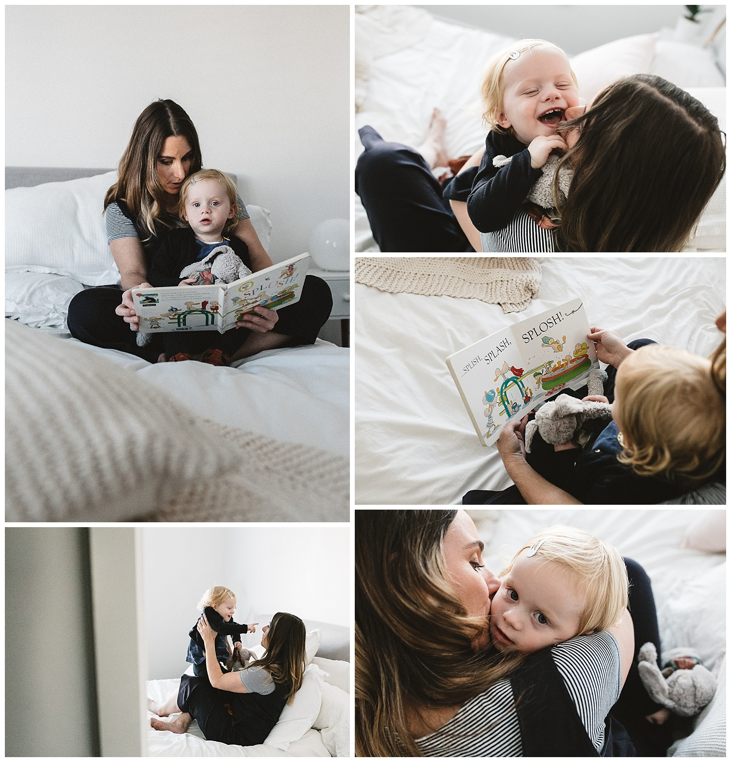 camberwell designer and family photographer