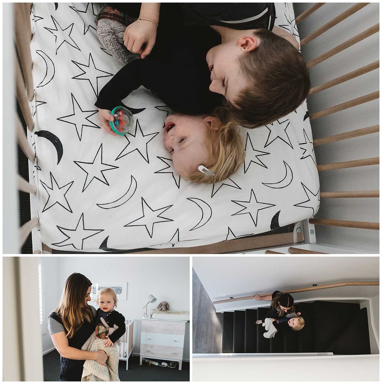 interior styling in melbourne and family photogrpahy