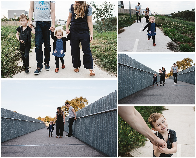 sandringham interior designer and melbourne family lifestyle