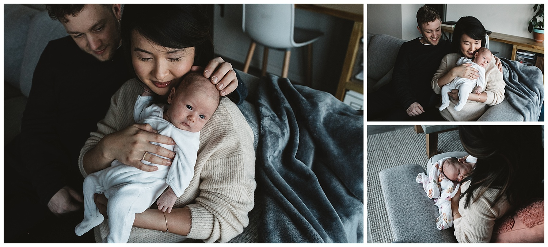 south yarra newborn photographer and inner city melbourne living design