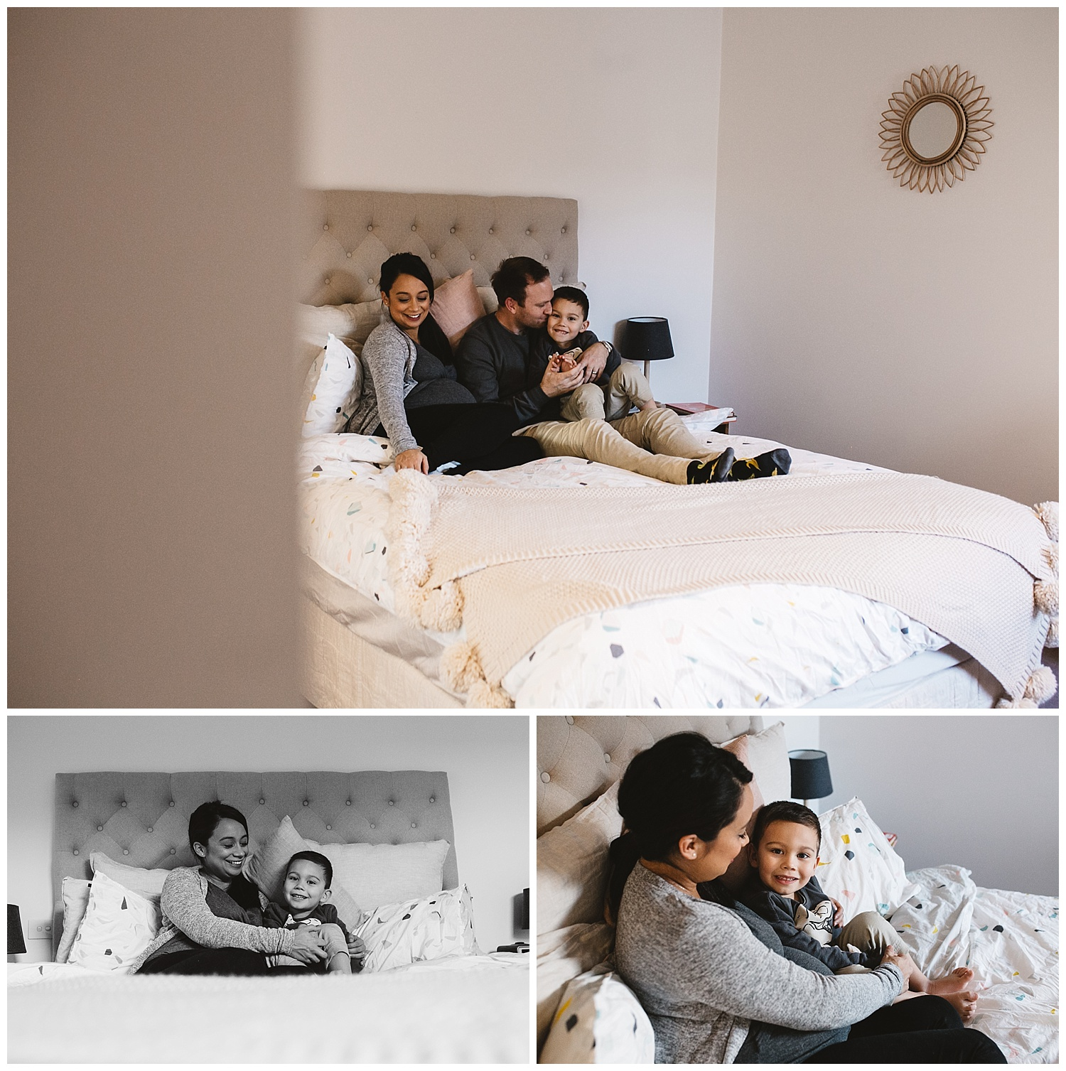 lifestyle richmond and melbourne relaxed and emotional photography