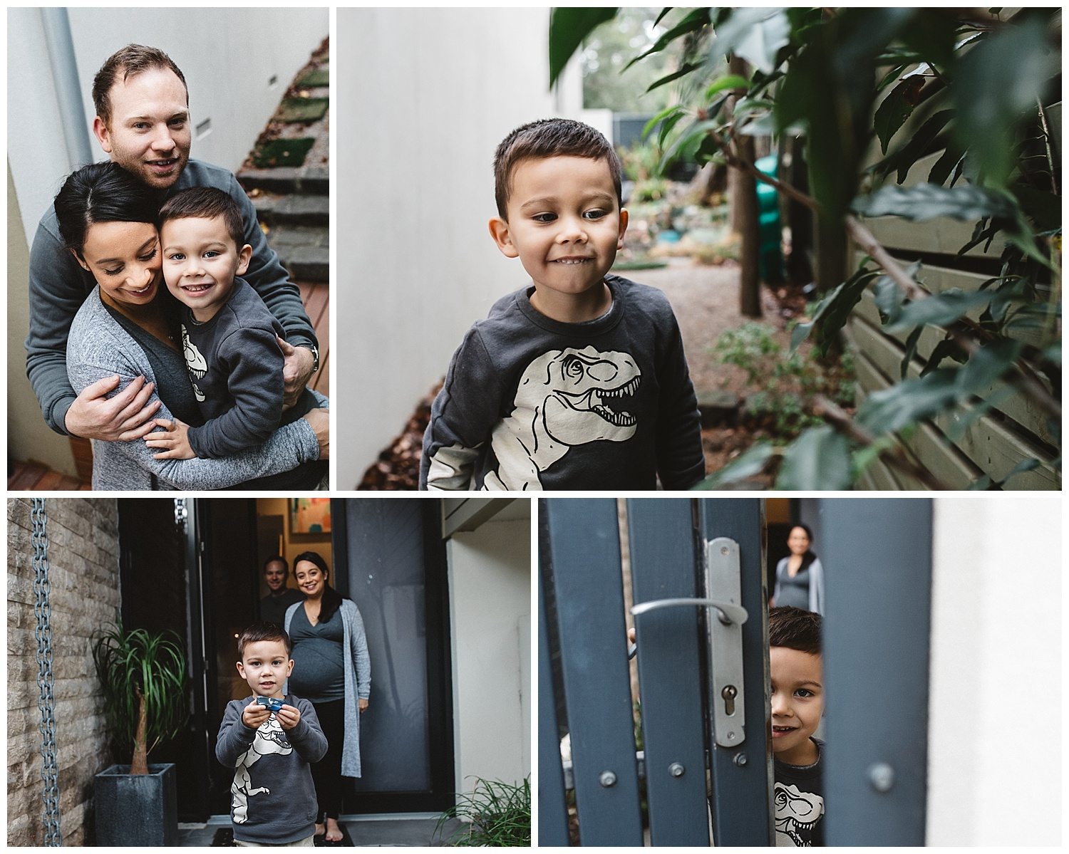 child photography and commercial photography in melbourne