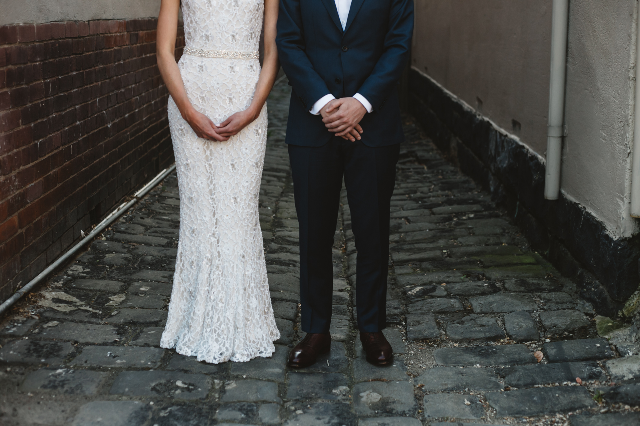 Port melbourne wedding and elopement.jpg
